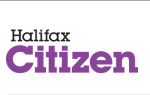 Halifax-Citizen