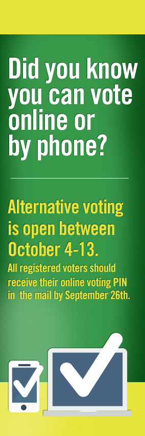 onelinevoting_linda_votingad
